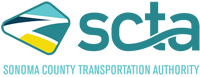 Sonoma County Transportation Authority, SCTA