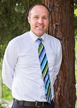 Chris Barney