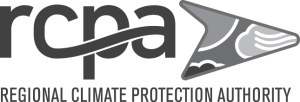 RCPA-Logo-2015-bw