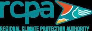 RCPA-Logo-2015-color