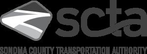 SCTA-Logo-2015-bw