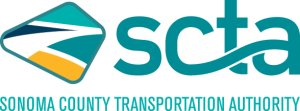 SCTA-Logo-2015-color